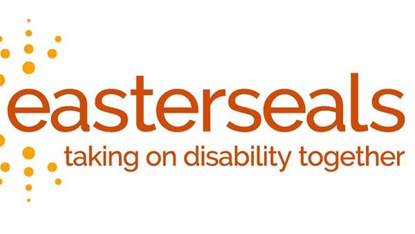 Easterseals Gingrich Foundation Charity of the Month