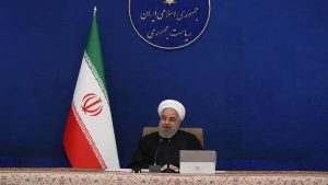 The Coming Nuclear Crisis With Iran — Better Now Than Later