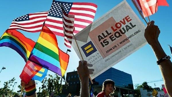 Gingrich 360 Biden in His Own Words – Same-Sex Marriage