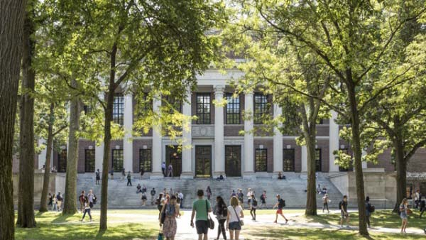 Newt's World Episode 89: China' Investment in U.S. Universities - Part 2 with Guy Reschenthaler