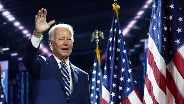Joe Biden Newt Gingrich Gingrich 360 5 Stories to Watch Next Week | July 31, 2020