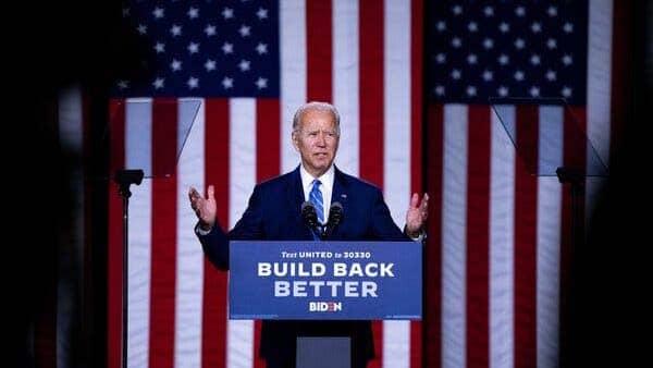 Aaron Kliegman Biden: The Ineffective Statesman