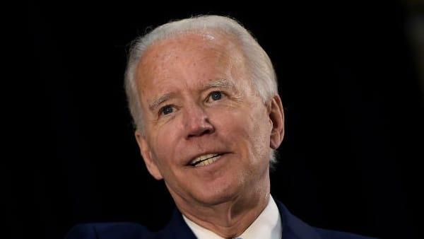 Joe Biden Anti-American Fourth of July Speech
