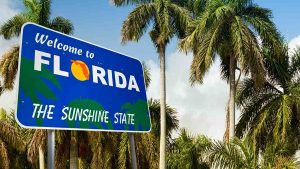 Newt Gingrich Audio: A Serious Investigation of Coronavirus Reporting in Florida