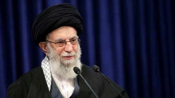 Joe Biden: The Ayatollahs' Savior