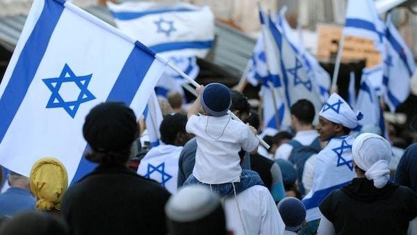 Aaron Kliegman Twitter invites Jew Hatred