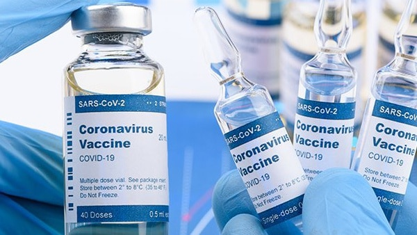 Gingrich 360 Poll Results: Would you accept a free medically approved vaccine for COVID-19