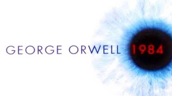 The Orwellian Threat