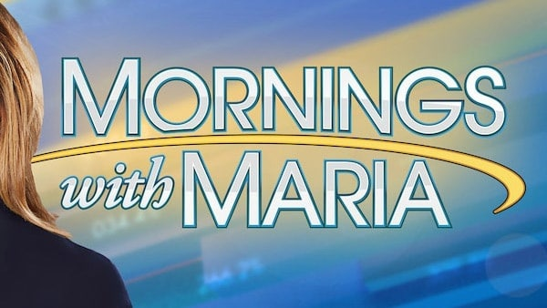 Newt Gingrich on Mornings with Maria | Fox Business Network | August 19, 2020