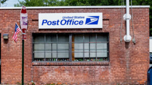 Newt Gingrich Audio: Pelosi's False Panic About the Postal Service