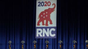 Gingrich 360 Poll: Who do you think was the most effective speaker from each night at the RNC
