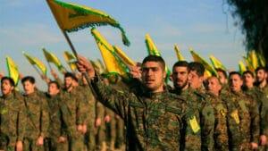 Blame Hezbollah for Beirut Blast