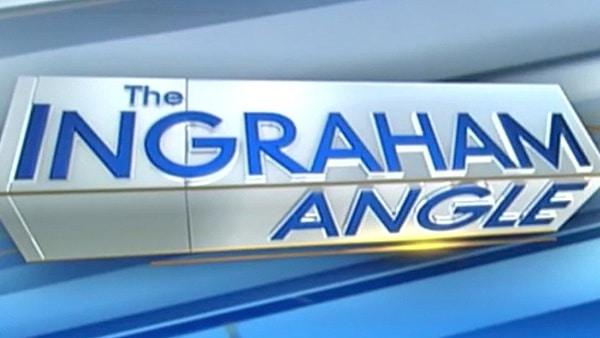 Newt Gingrich on The Ingraham Angle | September 30, 2020