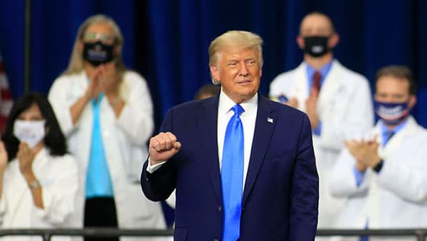 America's Health Care Plan Newt's World Podcast