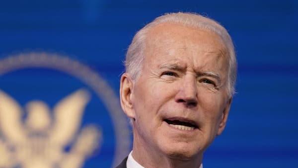 Aaron Kliegman Biden Cannot Be Commander in Chief — Disaster Would Follow