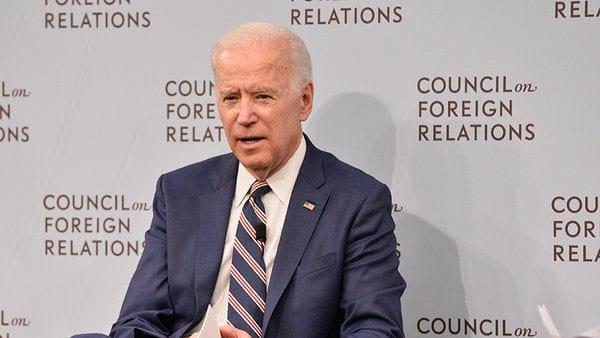 Biden Family Corruption Newt's World Podcast