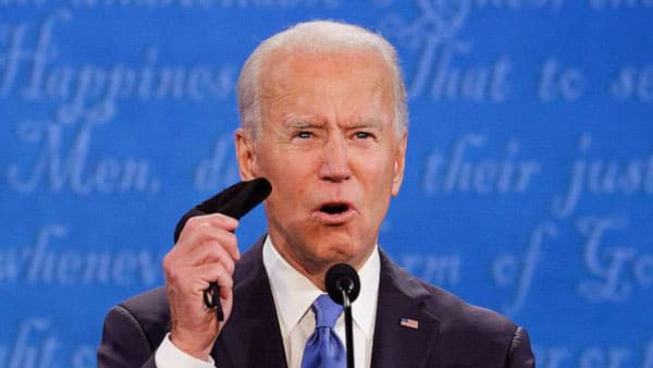 Newt Gingrich Biden Corruption and the Thursday Debate
