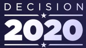 Gingrich 360 Our Latest Poll: Election Outcome?