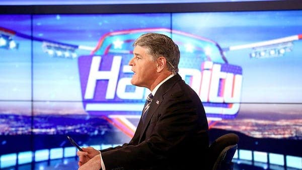 Newt Gingrich on Hannity | October 5, 2020
