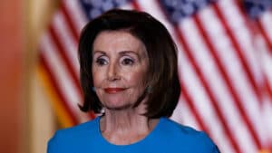 What Could be Nancy Pelosi's Role in the 2020 Election