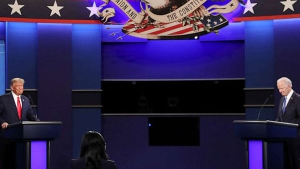 Gingrich 360 Poll Results: How would you grade the candidates on their debate performance?