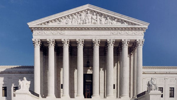 Gingrich 360 Poll Results: Should the Senate Vote to Fill A Supreme Court Vacancy Weeks before a Presidential Election?