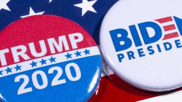 Gingrich 360 Poll Results: What Will the Outcome of the Election be for President Trump?