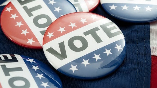 Swinging for the Fences: The Importance of Swing States