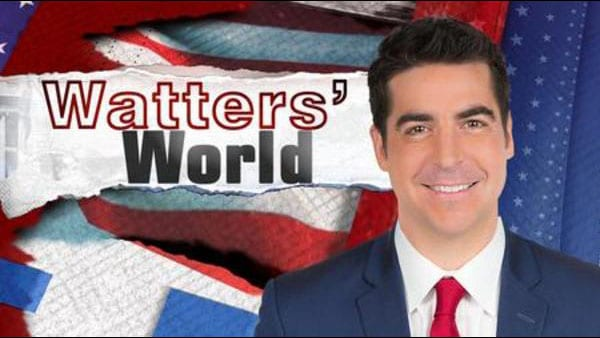 Newt Gingrich on Watters World | Fox News Channel | October 10, 2020