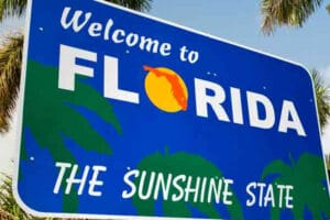 Stop Blaming the Voters For Turning Florida Red – Again