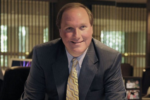 OUTLOUD with Gianno Caldwell - Episode 8: Just the Election Facts, with John Solomon
