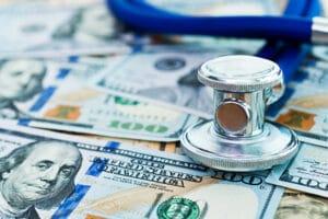 Joe DeSantis Big Insurance Companies Should Be Nervous About Their Future