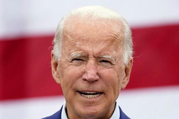Newt Gingrich The Inevitable Collapse for Joe Biden