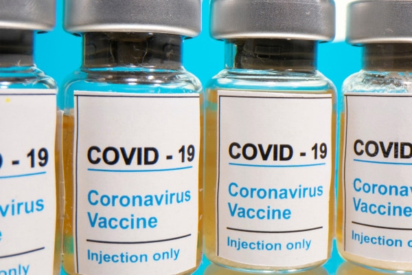 Gingrich 360 Poll Results: Would you take a vaccine today if offered?