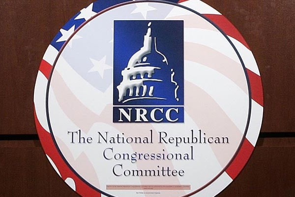 National Republican Committee Newt's World Podcast Newt Gingrich