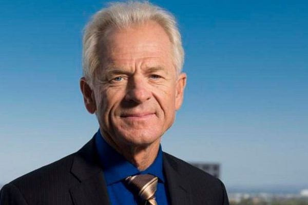 Peter Navarro's Efforts to Maintain an Honest Election