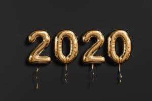 The 2020 Newt's World Podcast