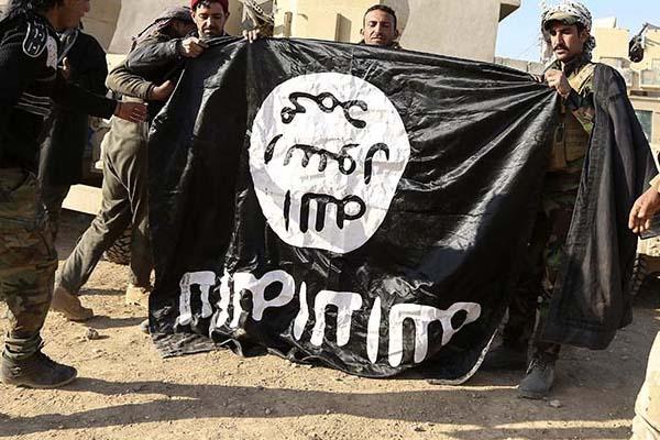 The Looming Threats of Al Qaeda and ISIS