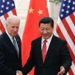 Joe Biden's Opportunity to Expose the Truth About Chinese Influence Operations