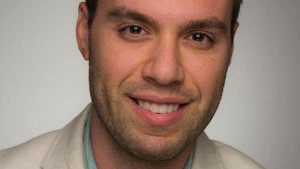 David Grasso Follow the Profit Newts World Podcast