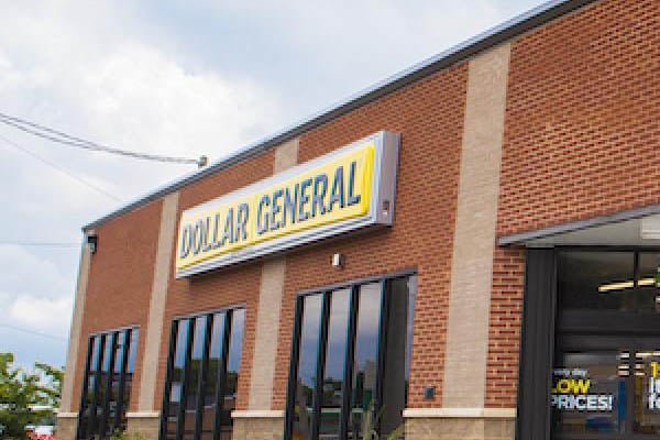 Dollar General Provide Cash Benefit For Employees Who Get Vaccinated