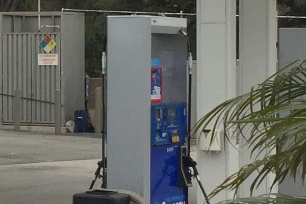 Gas Prices set to Explode