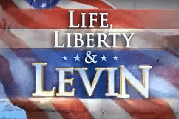 Newt Gingrich on Life, Liberty & Levin | January 24, 2021