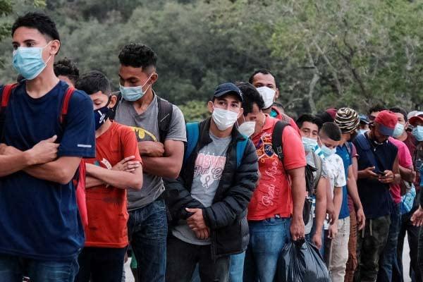 Joe Biden's Dangerous Stance Against Border Safety