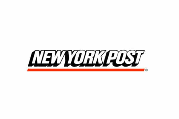 The New York Post Fights Big Tech and Bias