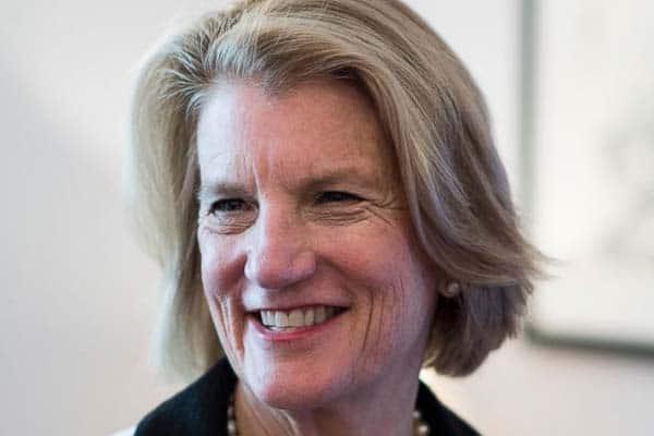 'Say No and Throw Rocks': Meet the West Virginia Senator Standing in the Way of Biden's Climate Agenda