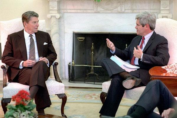 5-Newt-and-Reagan