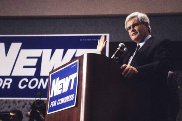 6-Newt-Congress