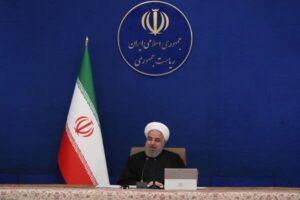 Aaron Kliegman Iran's Nuclear Deceptions — and Biden's Golden Opportunity