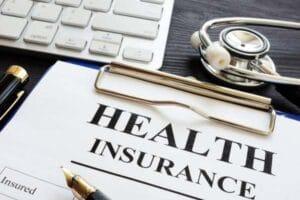 Joe DeSantis To Make Health Care Affordable, Stop Focusing on Insurance